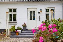 Sylvesters Bed and Breakfast, Ørstedvej 32, Ørsted, 4622, Havdrup