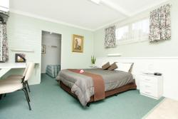 Hereford Lodge Motel, 134 Manning River Dr,, 2430, Taree