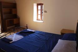 Guesthouse Monagri, Agios Georgios Church, 4746, Monagri