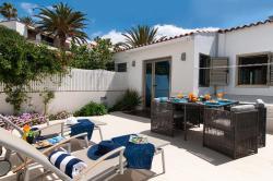 Apartment Playa del Aguila NE/IM, Las Azucenas (Apartamentos Nueva Europa), 11, 35100, Playa del Aguila