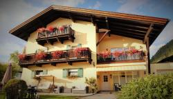 Alpenlandhaus Menardi, Hermannstalstraße 279, 6100, Seefeld in Tirol