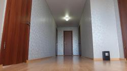 Guest House Urga, Nizhegorodskaya region, Vorotynskiy area, s. Akhpayevka. ul Sloboda 62, 606278, Akhpayevka