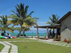 Swains Cay Lodge, Swains, Mangrove Cay,, Mangrove Cay