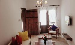Doga Apartment, Suphi Ezel Sokak 5, Apartment 1, 5000, Famagusta