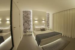 Zii Hotel Maracanaú, Avenida I, cj Jereissati I, nº37, 61900-410, Maracanaú