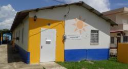Hacienda Tropical Guest House, 1 St. Paul Street, Cor. San Martin Avenue, 00000, Belmopan