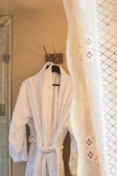 Maison d'Hôtes Cerf'titude, Rue Petite Hoursinne 1A, 6997, Mormont
