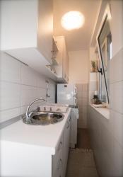 Apartment TD, Herceg Stefana Kosače broj 11, 89101, Trebinje