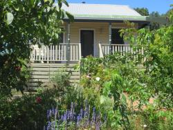 Walnut Cottage via Leongatha, 30 Hydes Road, 3953, Leongatha