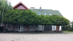 Mieszkanie Pod Dobrym Aniołem, Gruszkowa 1, 64-020, Czempiń