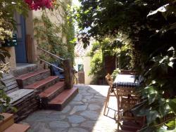 Chez Renée, 6, rue Lamartine, 66650, Banyuls-sur-Mer