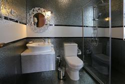 Green Palace Hotel, 20 Alexander Stamboliyski Square, 9700, 苏曼