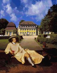 Kurpark Hotel Bad Lauchstädt, Parkstraße 15, 06246, Bad Lauchstädt