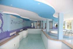 "Bungalow Royal Beach, Клуб-отель ""Royal Beach"" Бунгало 21, 720000, Chok-Tal"