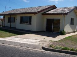 Catalina Cottage, 5 Pierce Street Port MacDonnell South Australia, 5291, Port MacDonnell