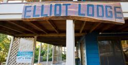 Elliot Lodge, 3 Elliot Street, 4677, Seventeen Seventy