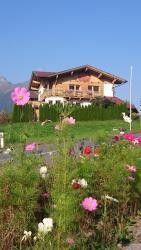 Ferienhaus Marlen, Virgental-Straße 1, 9972, Virgen