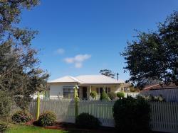 Truemans Guest House, 50 Truemans Road, 3941, Rosebud