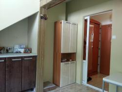"Quiet, Private, Top Floor Studio, ulitsa ""Dimitar Iosifov"" 11 5th floor, 2700, Благоэвгард"