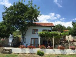 Sanbar Villa, Golden Sands Area, 9007, Golden Sands