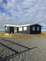 Brimhouse, Brimstaðir Floahreppi, 801, Gaulverjabær