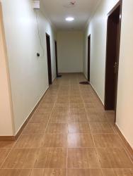 Cote Hotel Apartments - Al khafgi, 025 - AL Muruj  Unit No : 6  AL Khafji 39266 - 8325  Kingdom of Saudi Arabia, 31971, Al Khafji