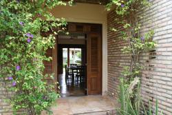 Villa Flechakite, Rua da Praia, 62690-000, Flecheiras
