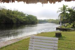 Lamanai Riverside Retreat, Lamanai Alley,, Orange Walk