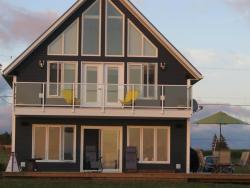 Shore Lot Cottage, 63 Oswald Road, C0B 1X0, Borden-Carleton