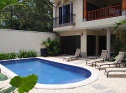 Villas Costa Grande 4,  50207, Playa Grande