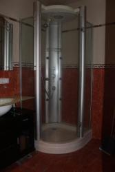 Apartment on Tumanyan street 5, Tumanyan street 5, apt 4, 0001, Yerevan