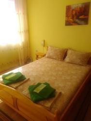 Margarita Apartment, 115 bulevard Saedinenie floor 2, 4601, Velingrad