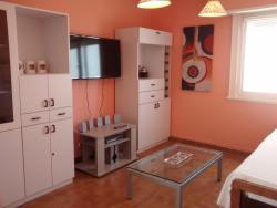 Almar 15, Calle 12, 7607, Miramar