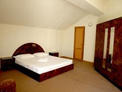 Garni Toun Hotel, Grigor Zohrap Street 30, 2215, Garni