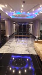 Hotel Tasiast, Boulevard Maritime J25. BP.4350, 4350, Nouadhibou