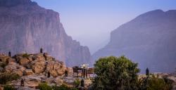 Anantara Al Jabal Al Akhdar Resort, PO Box 110, Al Jabal Al Akhdar, Nizwa, Oman, 621, Al 'Aqar