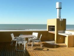 Solar Pampa Playa, Av. Almirante Brown y Playa, 7165, Mar de las Pampas