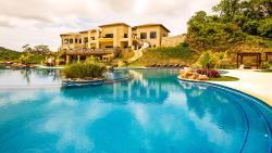 Pristine Bay Resort, French Harbor, Roatan, 34101, Brick Bay