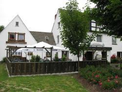 Landgasthof Grevenstein, Ostfeld 25, 59872, Grevenstein