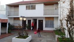 Lo de Carlos, 183 Calle 44, 7107, Santa Teresita