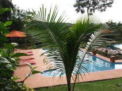 Residence Las Lajas, Calle Nueva Florida, Chiriqui,, Las Lajas