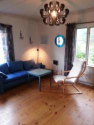 Roys cottage, Genvägen 2 rum 1, 686 97, Lysvik