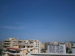 Genti Seaview Penthouse, Rruga Shyqyri Ali Merka 6, 9404, Vlorë