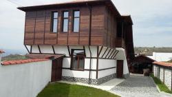Holiday Home Gikinska, Sandanski, 2800, Dzhigurovo