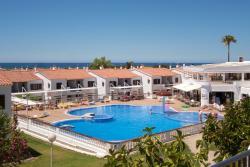 Son Bou Playa Gold, Passeig del Prat, zona 4 y 5 San Jaime, 07730, Son Bou