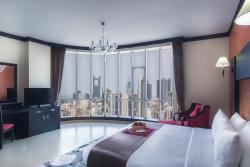 Royal Phoenicia Hotel, Building1288, Road  3931, Block 339, Umm Al Hasam, 973, Manama