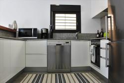 GIWA's Casa Blanca, Avenida de Montezenia 6 Apartment 25, 03189, Los Dolses