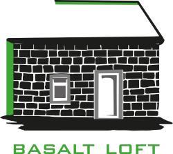 Basalt-Loft, Lainsteinerstr. 44, 56736, Kottenheim