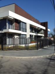 Portal Santa Rita, Calle Gobernador Garzon 2192, 5152, Villa Carlos Paz
