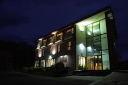 Hotel Txintxua, Zikuñaga Bailara, 72, 20120, Hernani
